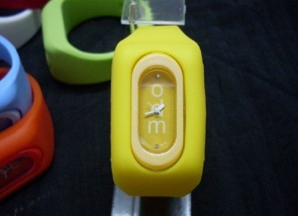 Free shipping + lover watch,Gift watches,electronic watch(China (Mainland))