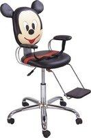 Mickey Mouse kids cartoon chair