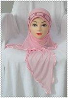 1023144 free shipping hijab girl muslim hijabs women hijabs arabs hiljabs hijab