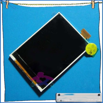 3806 LCD Screen For 3806 Cell Phone LCD Screen mobile phone Display for 3806 5pcs/lot
