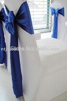 royal blue satin sash wholesale price