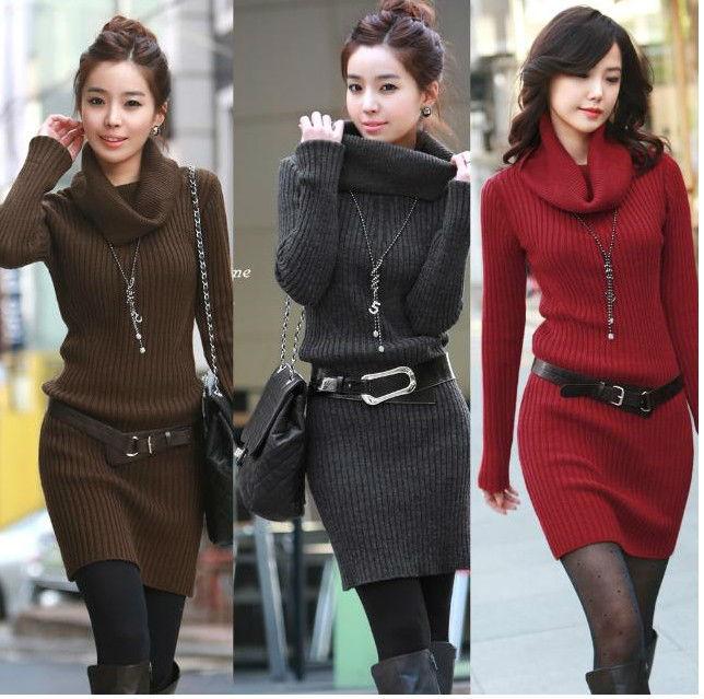 Что одеть теплое