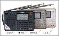 TECSUN PL-380 ETM PLL World Band DSP Radio PL380