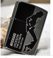 free shipping  brand new windbreak lighter cigarette lighter gift lighters smoking lighter with box best gift