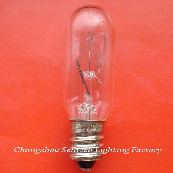 лампа е12 220в купить быстро украсить