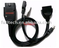 EOBD Galletto 1260 ecu chip tuning tool