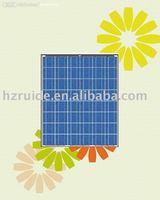 solar polycrystalline silicon
