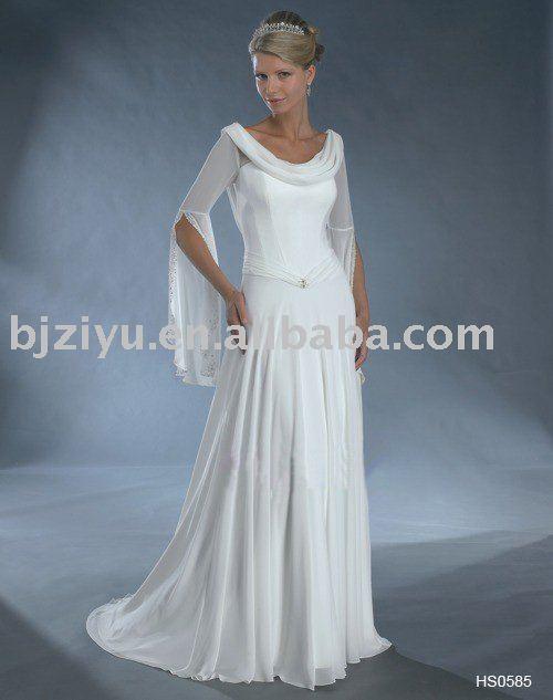 Very Best Muslim Long Sleeve Evening Dress 500 x 633 · 33 kB · jpeg