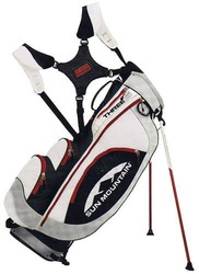 Golf Bag Sun Mountain SuperLight Extreme SLX Stand Golf Bag made in China design by USA free shipping(China (Mainland))