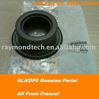 AL4/DP0 DPO Piston231911