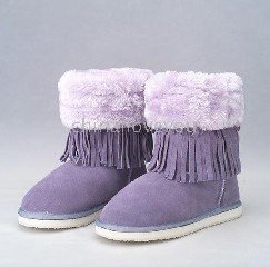 distinctive women's boots warmly winter fashion shoes popular boots AE1026 American eagle AE(China (Mainland))