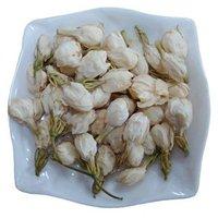 Jasmin Flower,Jasmin Flower Tea,Herbal Tea,250g Free Shipping