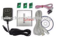 BDM100 ecu programmer,chip tuning tool