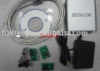 Profesional Ecu Programmer BDM100