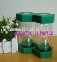 Sport Hourglass 10MIN