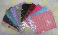 10260780  designer shawls islam girl shawl fashionable muslim wear free shipping scarves