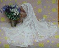 1026151  free shipping !shawls girls shawls elagance muslim wear scarves shawls cheap muslim wear