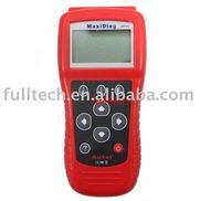 Max scanner JP701 for Japanese car