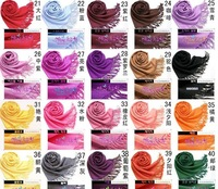 Cashmere shawls scarf 40 color special qiu dong scarf free shipping  wholesale50pcs