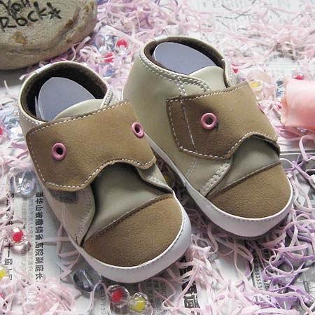 Multi-color bebê sapatos calçados infantis quente sapatinhos de bebê bebê primeiros walker sapatos dos meninos YW28(China (Mainland))