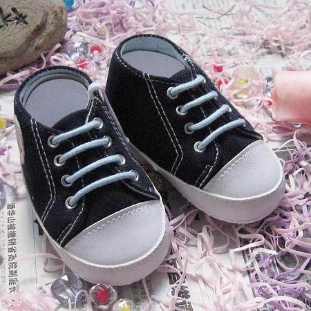 Multi-cor do bebê da sapata calçados infantis sapatinhos de bebê à moda do bebê primeiros sapatos walker boys ' Shoes(China (Mainland))