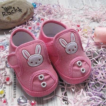 Multi- cor do bebê sapato sapatos sapatinhos de bebê moda infantil bebê sapatos walker primeiro sapatos dos meninos YW31(China (Mainland))