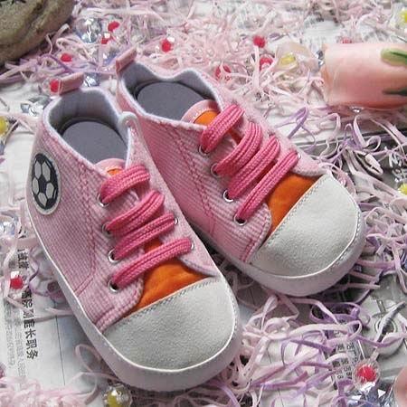 Sapato da manta do bebê infantil sapatinhos de bebê à moda do bebê primeiros walker sapatos dos meninos YW34(China (Mainland))