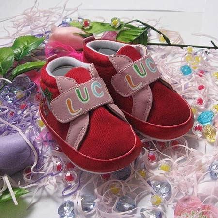 Mista de bebê sapato das crianças sapatinhos de bebê à moda do bebê primeiros walker sapatos dos meninos YW52(China (Mainland))