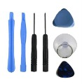REPAIR KIT OPENING TOOLS FOR IPHONE 3G 3GS IPOD,FREE SHIPPING