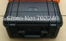portable outdoor Marine box Waterproof box Storage Case ABS STRONG(China (Mainland))