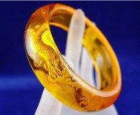 Fancy Jewelry Tibet Amber bracelet  shipping free
