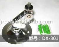Free Shipping Metal CCTV Camera Bracket JR-301A