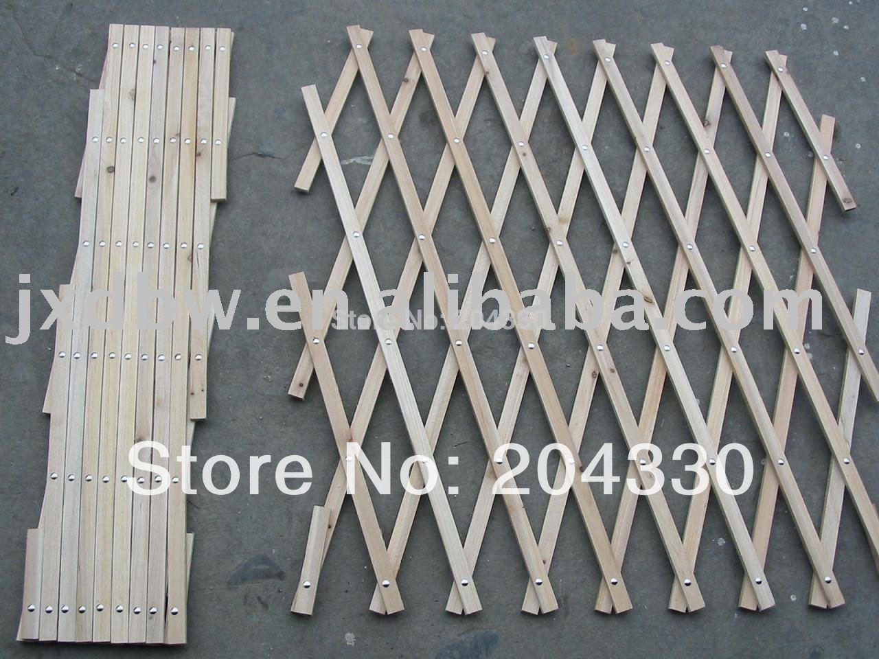 Aliexpress populair natuurlijke lichtbron in fish aqarium alibaba group - Latwerk houten ...