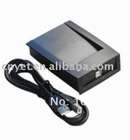 125khz EM Card RFID Desktop Reader with USB interface 009C
