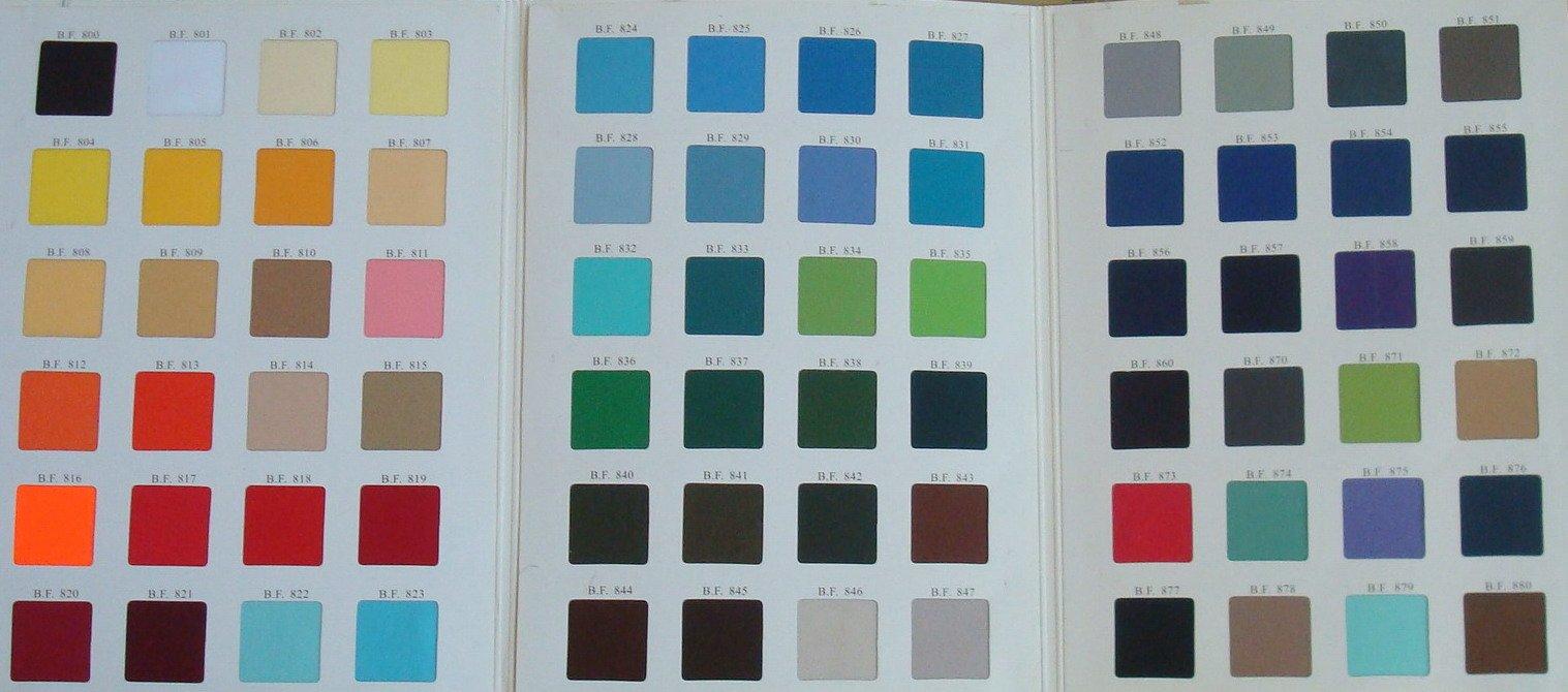 Car paint colors chart chevy camaro color chart autos post ndopy dupont car paint prices nvjuhfo Choice Image