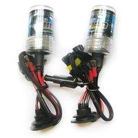 Free Shipping 2PCS 35W 55W HID Xenon  Beam Bulbs Lamp Car Light H7 3000K [CPA7]