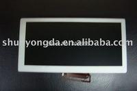 GPS LCD Screen LTK502T-9397-1