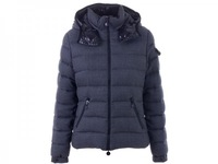 2011 Newest winter outerwear warmly fashion women feather down jacket free shipping Lowest Price