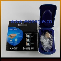 free shipping portable amplifier wholesale and retail ITE K82 30pcs/lot