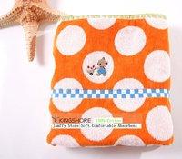 100% Cotton baby quilt/blanket /coverlet,115*79cm,Soft/Comfortable/Machine washable