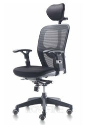 Fabric Executive Office Chair---please contact the supplier for the actual price(China (Mainland))