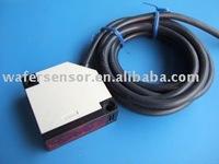 garage door sensors | eBay - Electronics, Cars, Fashion