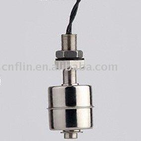 20x Water Level Sensor Liquid Float Switch Tank Pool Steel