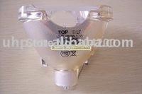 projector lamp for TOSHIB TLP-790. TLP-791.TLP-L79.TLP-L79.TLP-T790