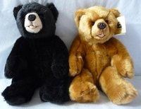 12-Inch hug bear,Christmas gifts,A&A company baby plush toys,Super soft