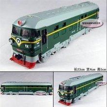 wholesale model train
