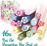 Free Shipping/nail art,Fashion SMD,Beauty Nail(1280pcs/lot) hot