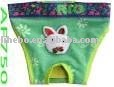 dog diaper, diaper skirt, on special day for your pet, 60pcs/lot,mix style,750,free shipping,super deal for christmas(China (Mainland))