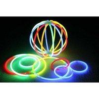 Free Shipping/Flashing light up wand novelty toy,LumiStick,glow sticks,glow bracelet,Light Stick(1000pcs/lot)!!!