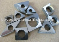 carbide insert shims MD1504 to fit MDJNR/L turning holder